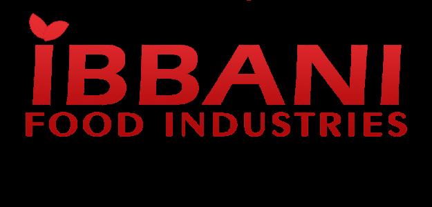 Ibbani Foods